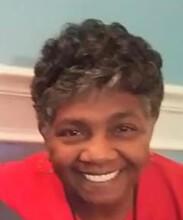 Profile image of Joyce Beatty